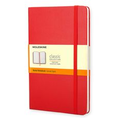 9788862930000_moleskine_pautado_caderneta