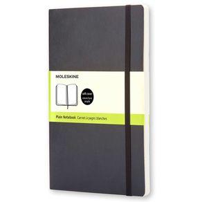 9788883707148_moleskine_sketchbook