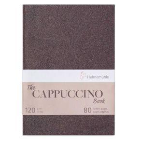 Cappuccino_sketchbook
