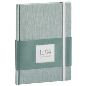sketchbook_1584_4011367109462