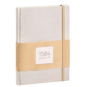 sketchbook_1584_4011367109486