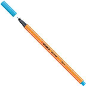 stabilo-point-88_57-azul-claro-02