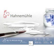 4011367106539_Harmony178x254-rugoso_aquarela