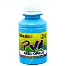 azul-opala