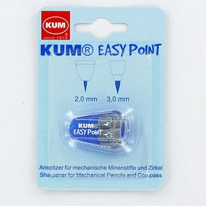 1057112_Easy-Point