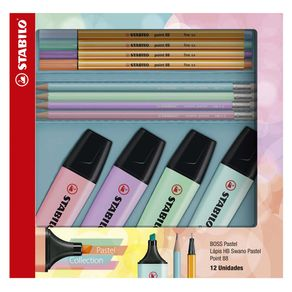 7909438022406_Stabilo_PASTEL-COLLECTION_BOSS_Point88