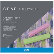 CiS_GRAF_Soft-Pastels_24-cores-2