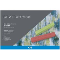 CiS_GRAF_Soft-Pastels_36-cores-2--1-