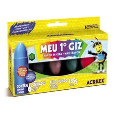 7891153067223_09506_Meu-primeiro-Giz_6-unid
