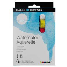 5011386075273_134500006--Aquarela-Simply-Watercolour-6x12ml