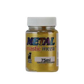 MetalMasticGatoPreto_083-300