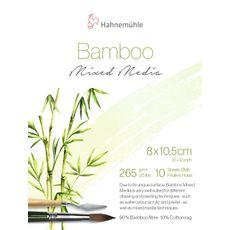 4011367030742_Aquarela-Bamboo-MixedMedia-8x10_5cm