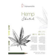 4011367114121_PapelDesenho-HempSketch-A4