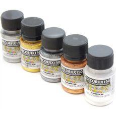 Decorfix150MetalicaVitrine