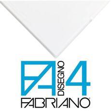 fabriano4