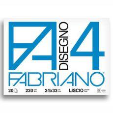 fabriano424x33