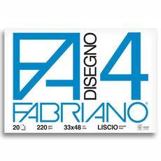 fabriano4233x48