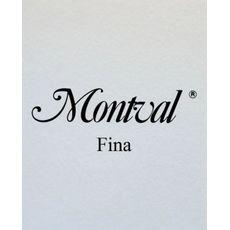 montval