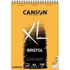 3148950033505_BristolCanson